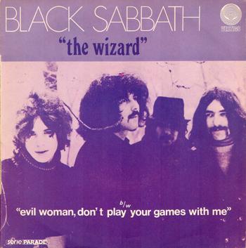 Black Sabbath ~ The Wizard (Ελληνικοί υπότιτλοι)-Greek subs-  6059005F